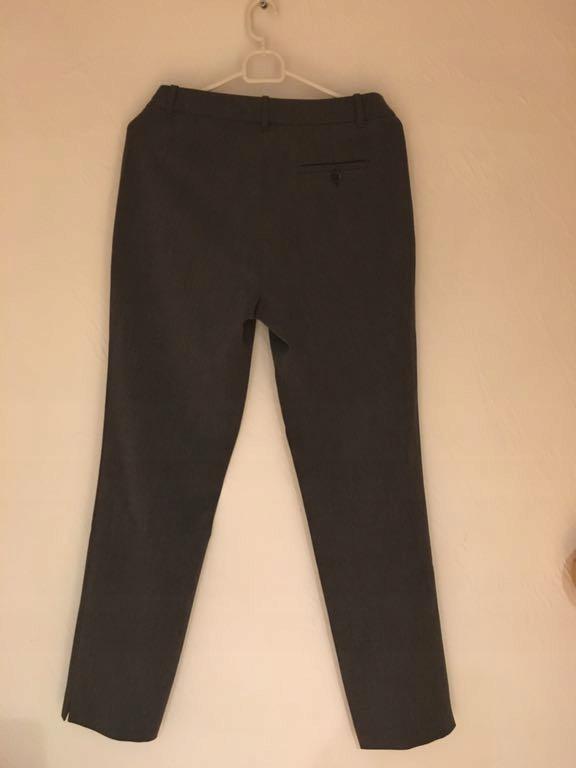 spodnie damskie sobora