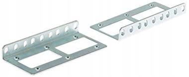 Zestaw montażowy Cisco ACS-3900-RM-19