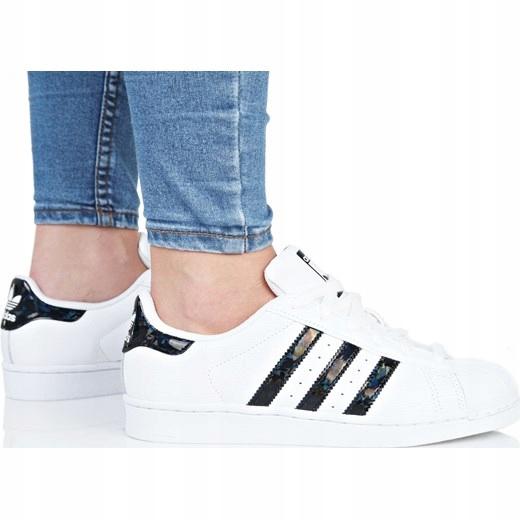 buty damskie adidas superstar 37 5