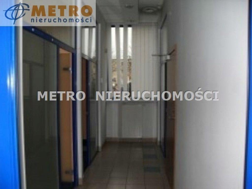Komercyjne, Bydgoszcz, Fordon, 150 m²