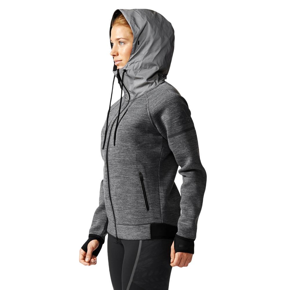 Bluza Adidas Standard 19 damska treningowa XS
