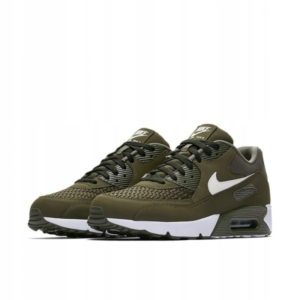 buty nike air max zilone
