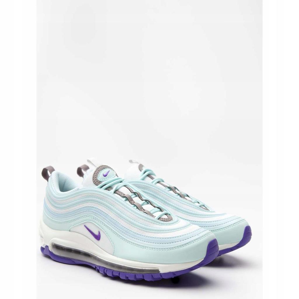 Damskie Sneakersy NIKE WMNS AIR MAX 97 303 TE 38
