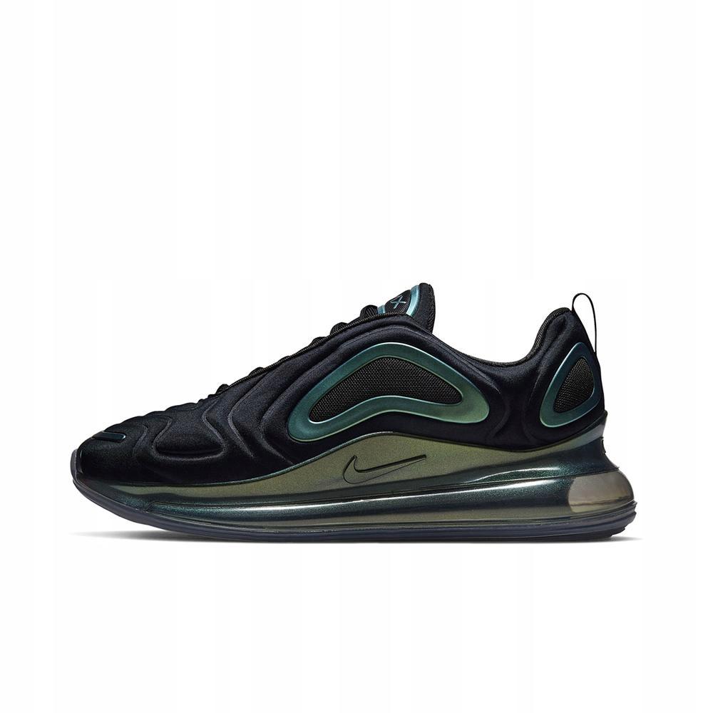 Buty Nike AIR MAX 720 r.42.5 Używany AO2924 012