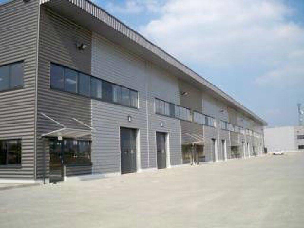Komercyjne, Wrocław, Psie Pole, Karłowice, 3000 m²