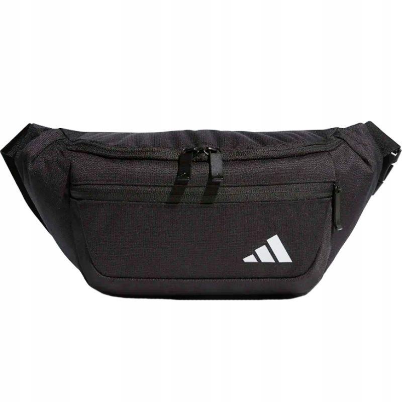 Saszetka adidas Urban Waist Bag FM6859 One size