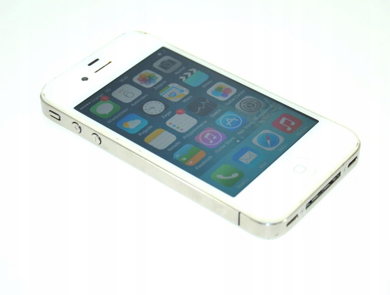 TELEFON IPHONE 4 A1332