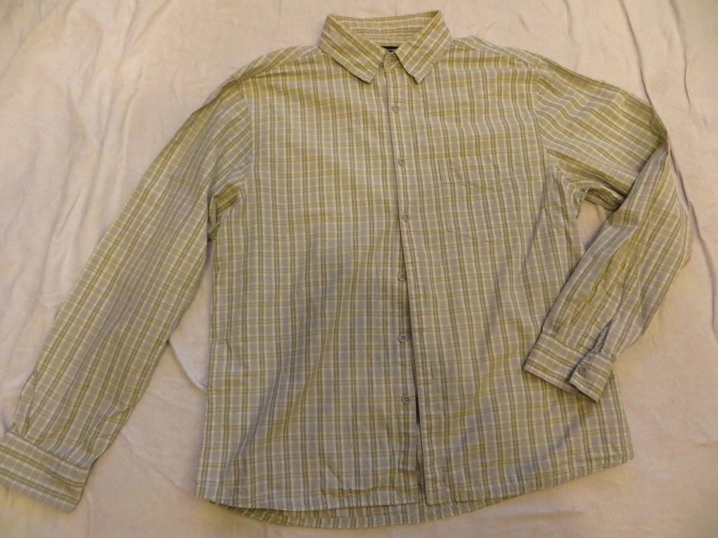 koszula WRANGLER XL