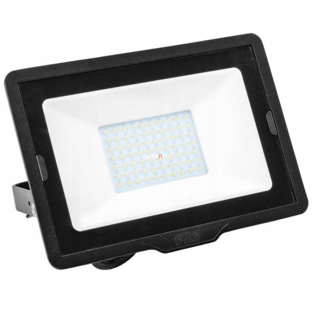 Projektor LED PILA BVP007 10W 3000K 850lm 91140173