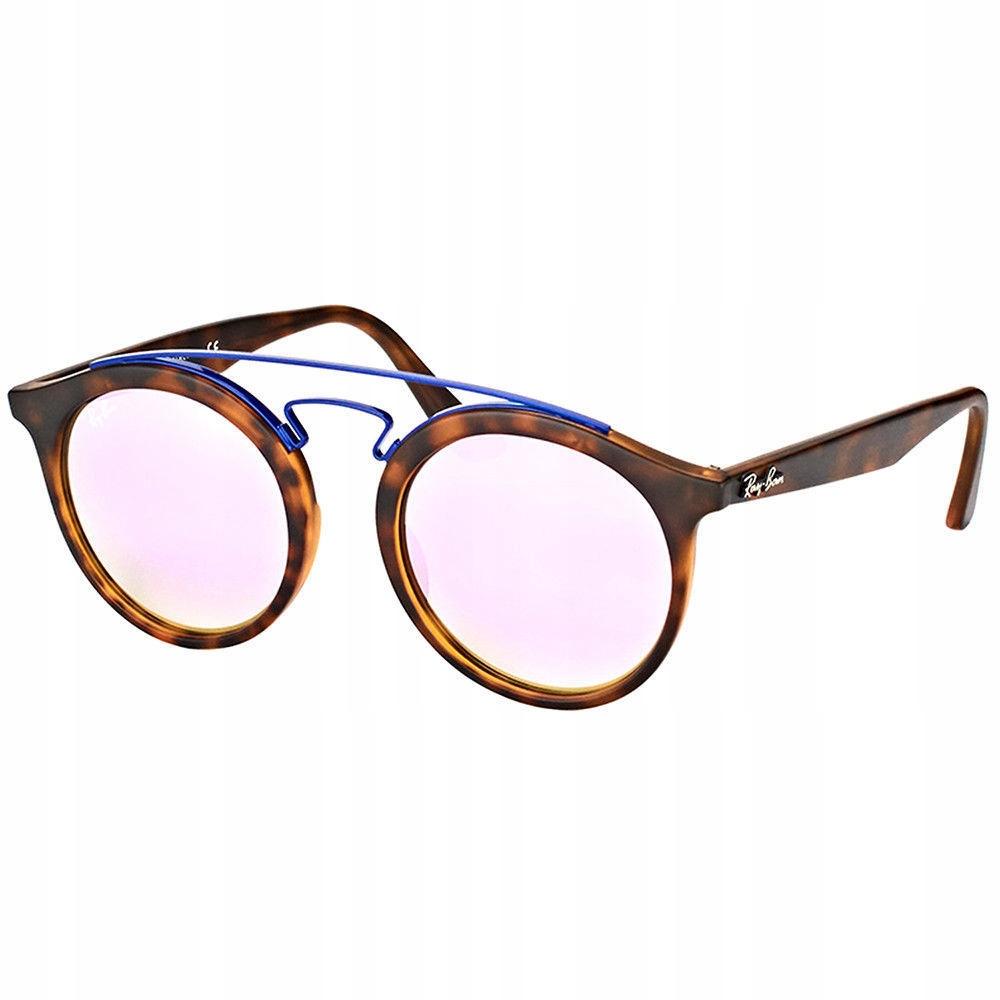 Okulary RAY-BAN RB4256 przeciwsłoneczne