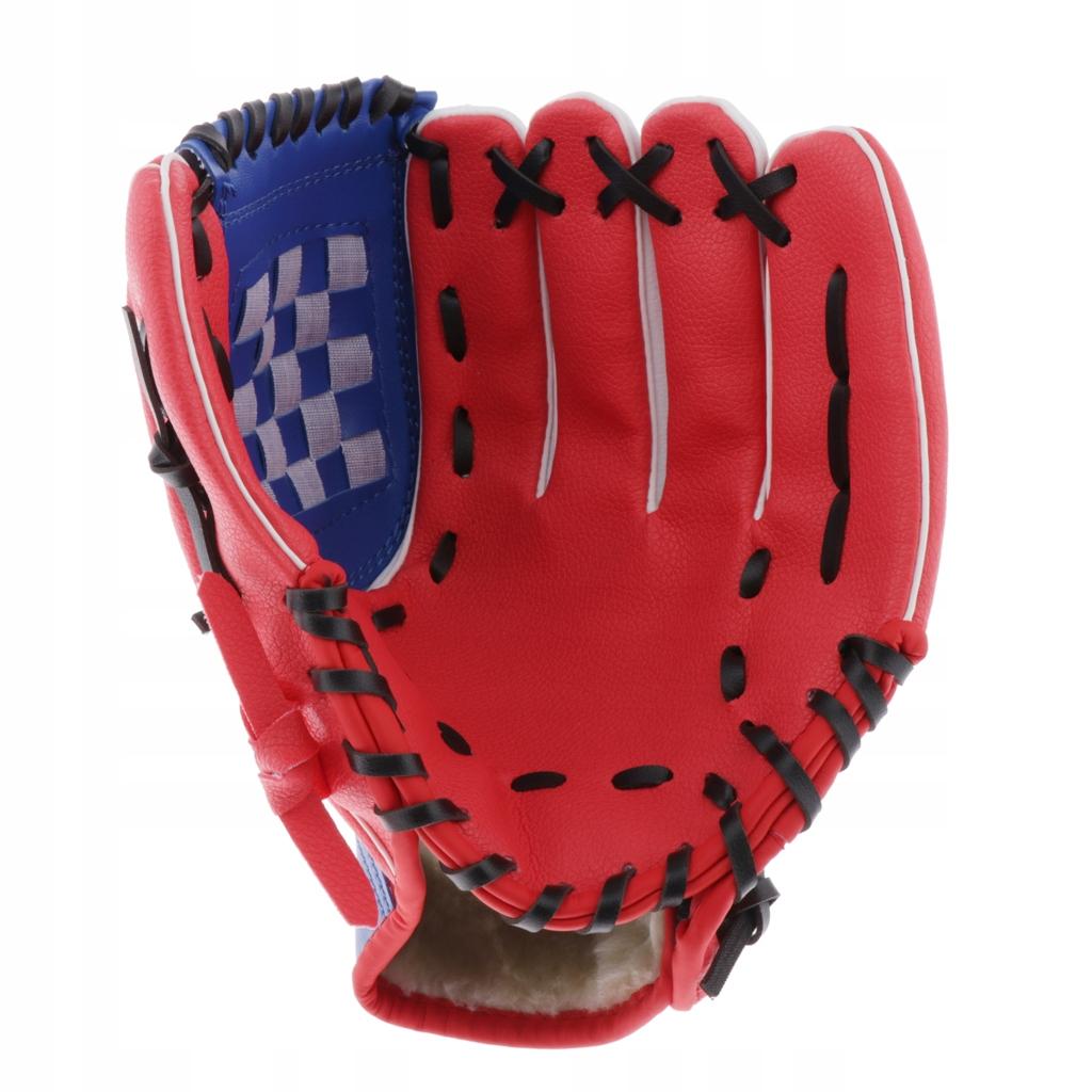 1 sztuka rękawiczki baseballowej - 125 cala