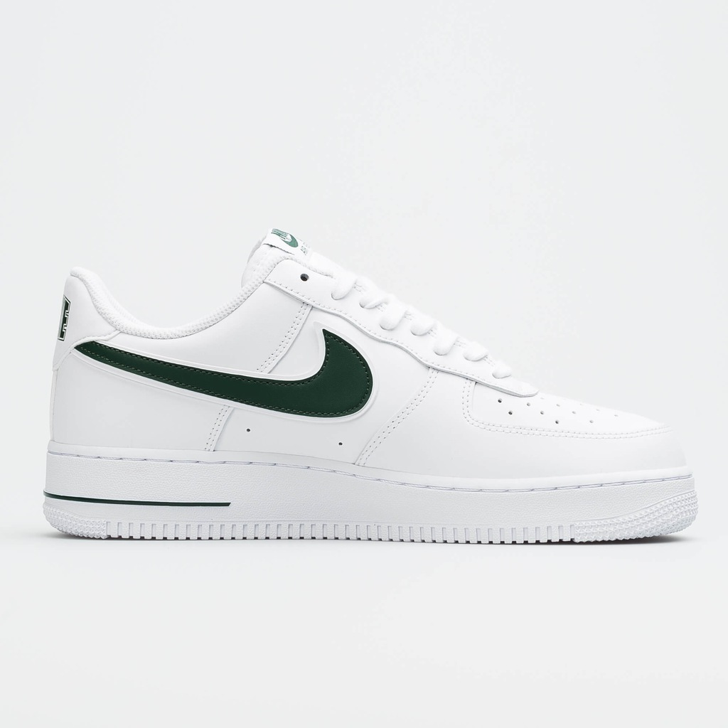 NIKE AIR FORCE 1 AO2423 104 US8.5 EU42 26.5CM Ceny i