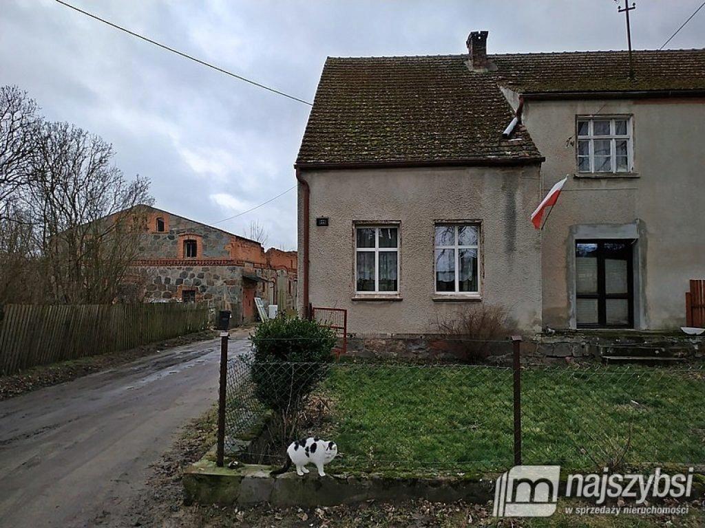 Dom, Rydzewo, Drawsko Pomorskie (gm.), 70 m²