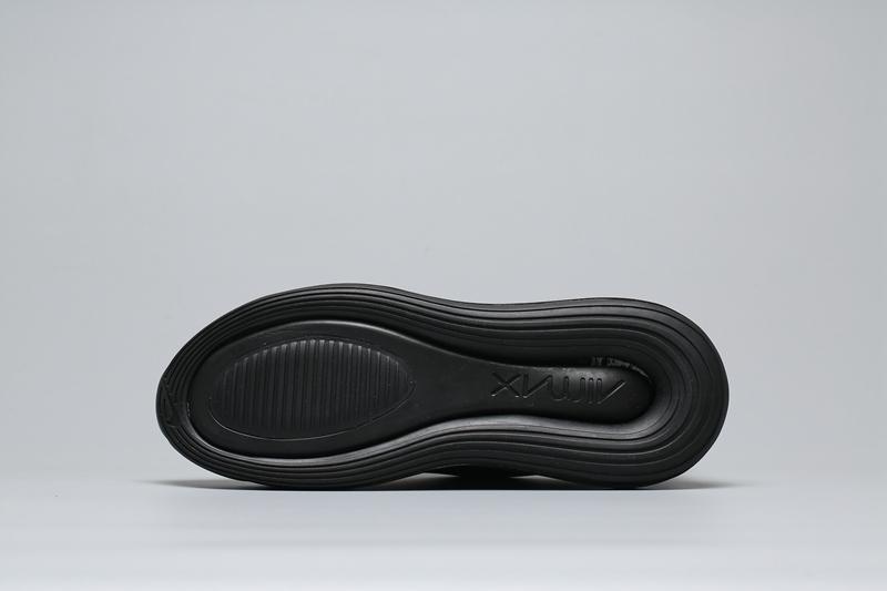 Nike Air Max 720 r.40 7964415959 oficjalne archiwum Allegro