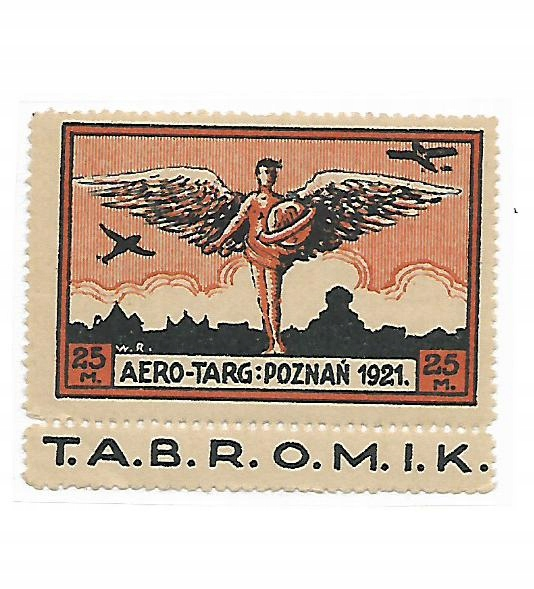 TABROMIK** L1 gw.