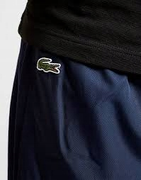 Lacoste Sport spodnie treningowe dresowe XXXL