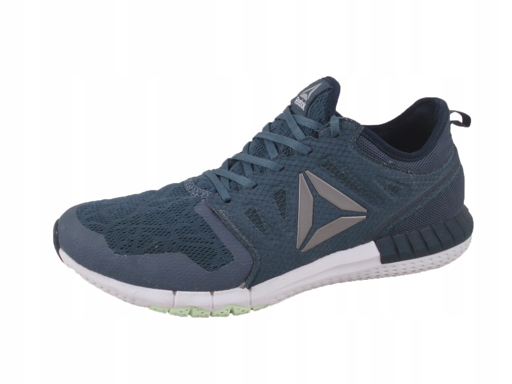 Reebok Outlet,Kup Nowe Buty Do Biegania Reebok Zprint Run
