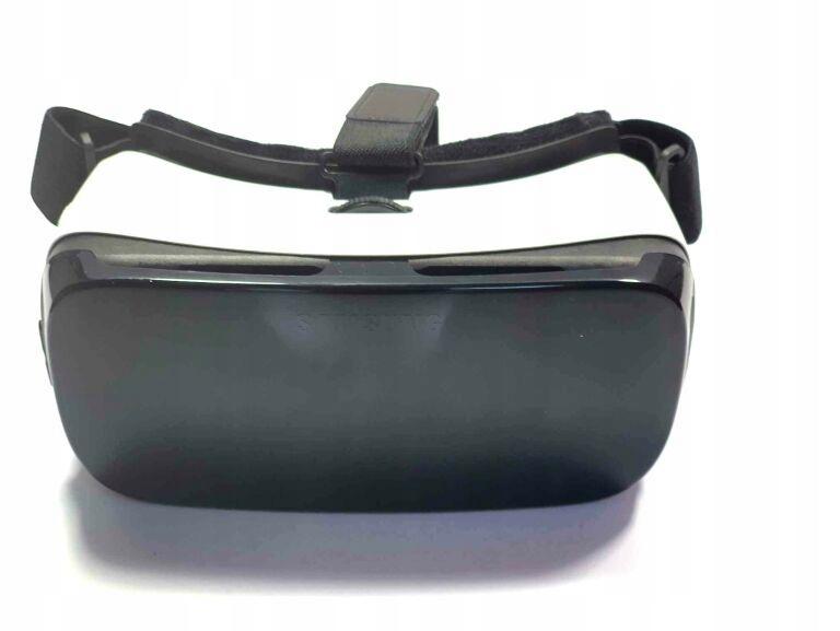 GOGLE SAMSUNG GEAR VR KPL