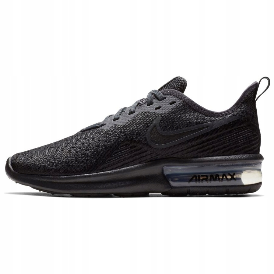 NOWE BUTY NIKE AIR MAX SEQUENT 41
