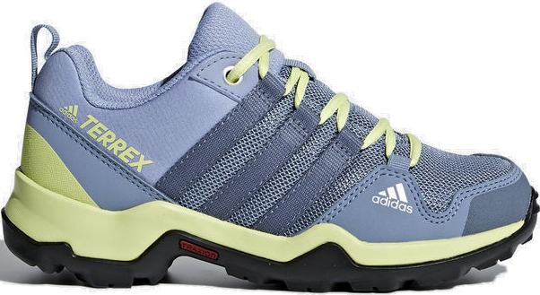 Buty Adidas Springblade Drive D73958 R.38 23