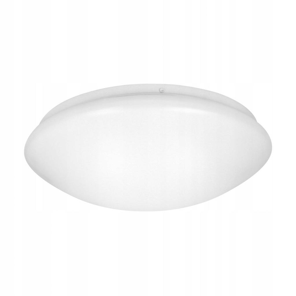 VEGA - MV LED NEW 18W plafon oświetleniowy z mikro
