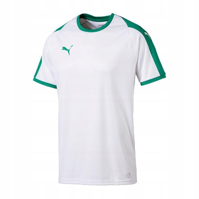 Koszulka Puma LIGA Jersey M XL