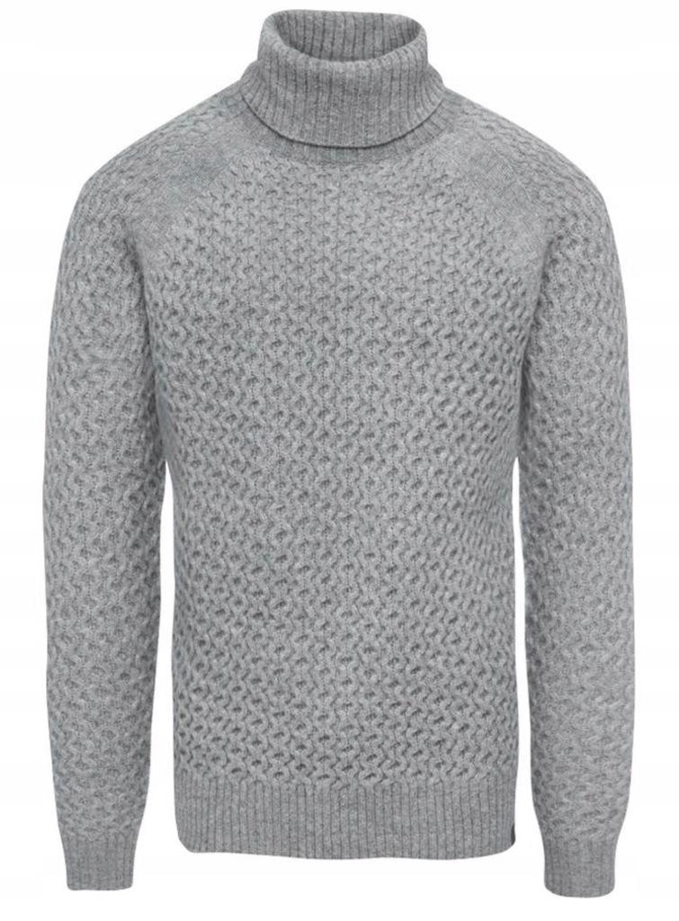 TIMBERLAND sweter r. L