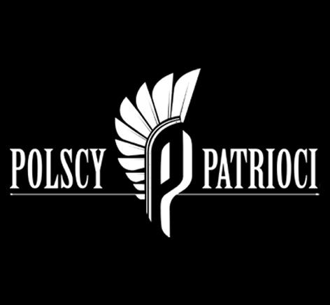 Sklep internetowy - patriotyczny - odzież
