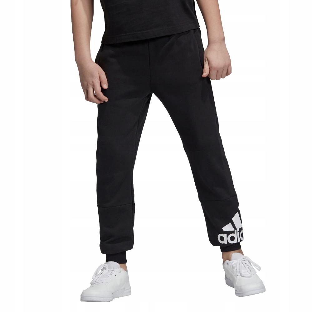 Spodnie adidas Must Haves DV0786
