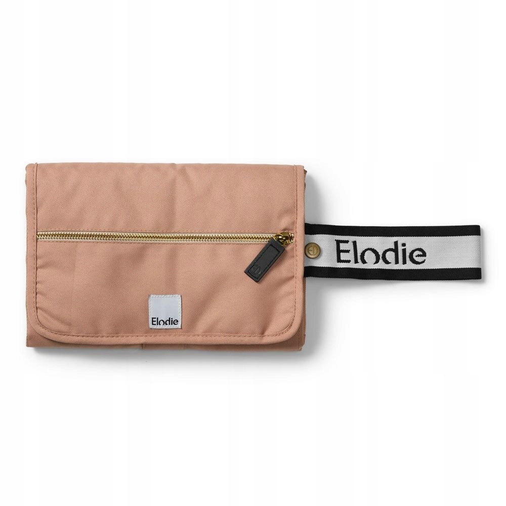 Elodie Details: przewijak Faded Rose