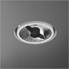 Lampa AQForm RING trimless 37163-0000-U8-PH-23