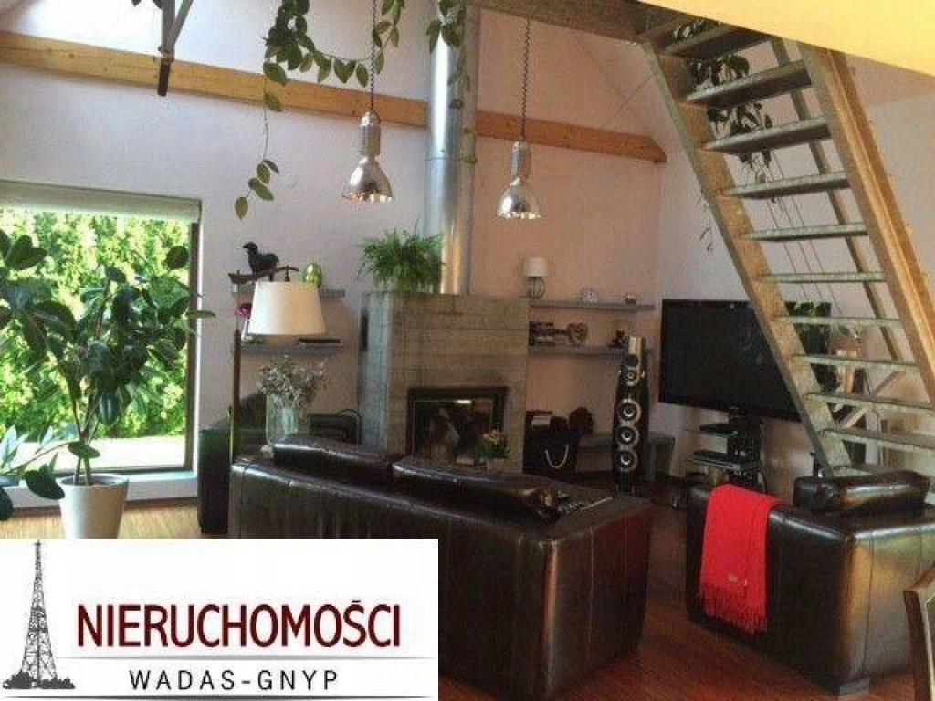 Dom Gliwice, Obrońców Pokoju, 190,00 m²