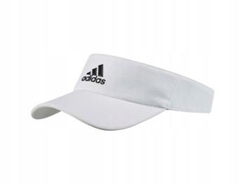 daszek czapka adidas Climalite r OSFY DT5253
