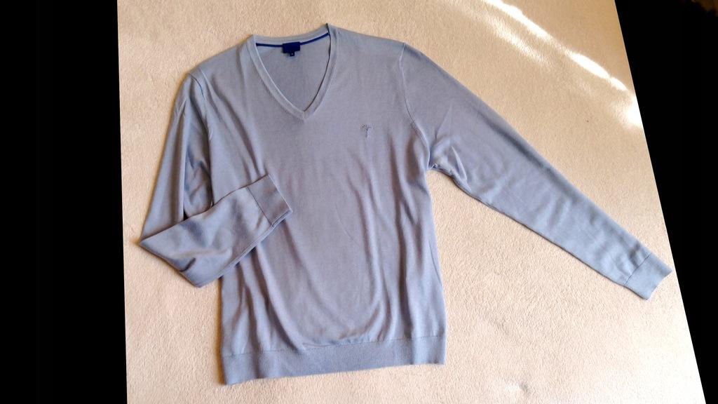JOOP Sweter rozmiar XL-XXL