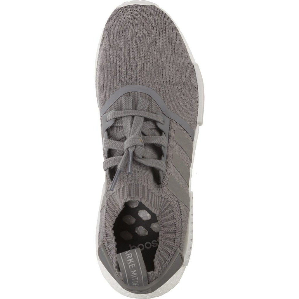 ADIDAS NMD R1 W PK 762 (38 23) Uniseks Sneakersy