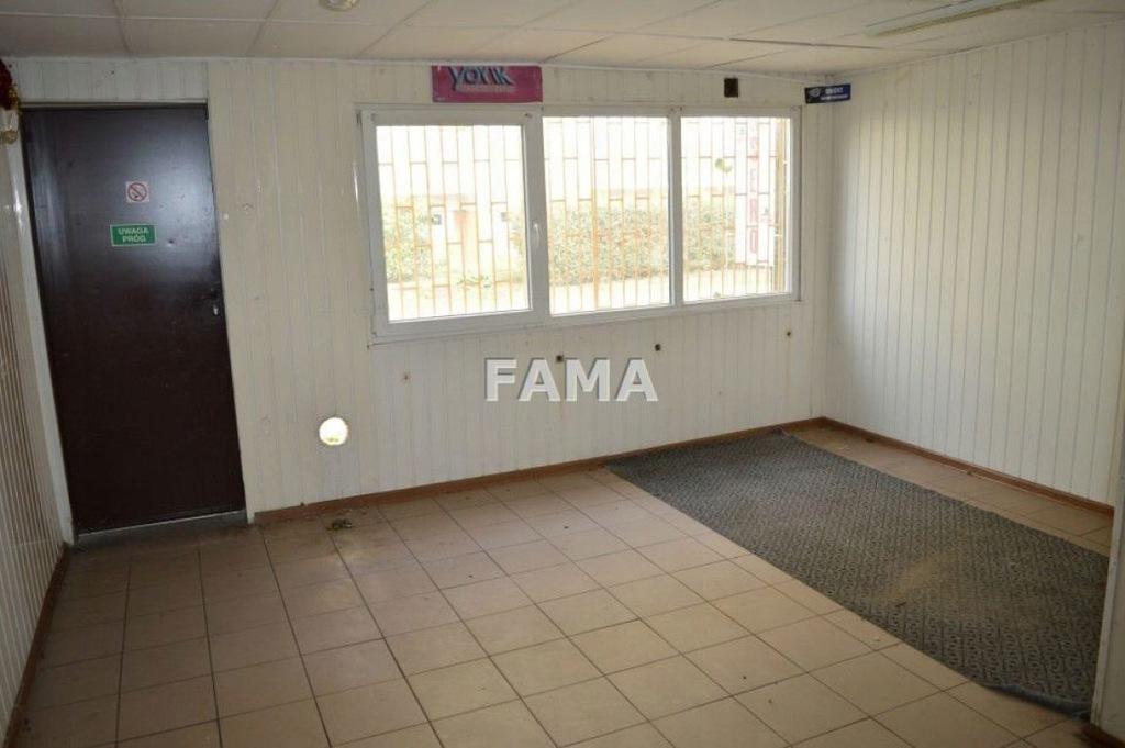 Komercyjne, Włocławek, Południe, 26 m²