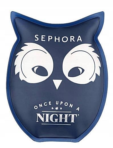 Sephora Wielorazowy Ogrzewacz Do Rak 8060706347 Oficjalne Archiwum Allegro