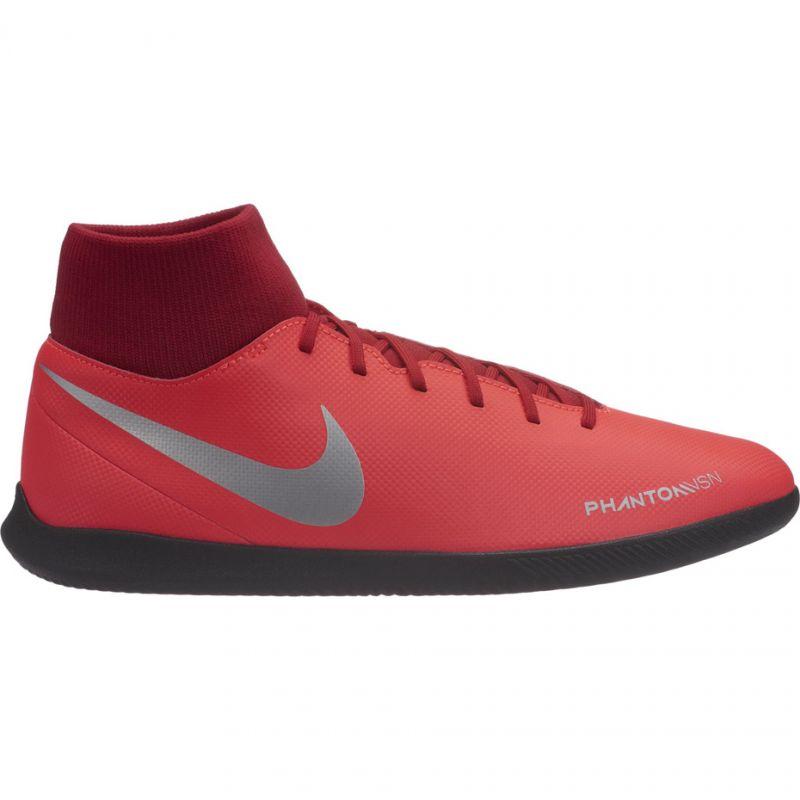 Buty halowe Nike Phantom VSN Club DF IC M AO3271-6
