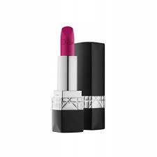 0245A DIOR POMADKA DO UST ROUGE DIOR