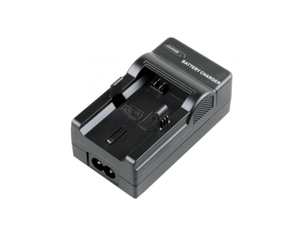 Ładowarka NEWELL do akumulatorów SONY NP-FW50