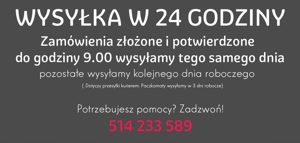 CZARNE BOTKI NA SZPILCE WIĄZANIE OPEN TOE 38 7359672633