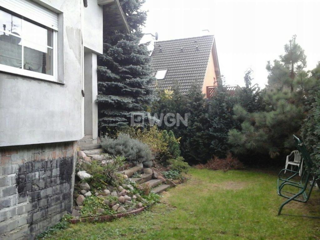 Dom Komorniki, poznański, 257,00 m²