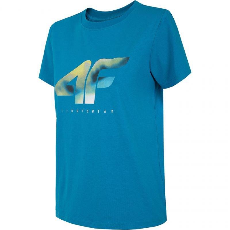 Koszulka 4F W H4Z20 TSD023 33S