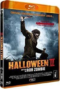 Halloween 2 Blu-Ray Ang. Wer.