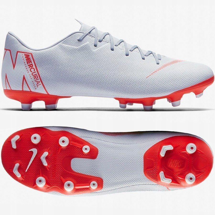 Buty Piłkarskie Nike Mercurial Neymar korki 43