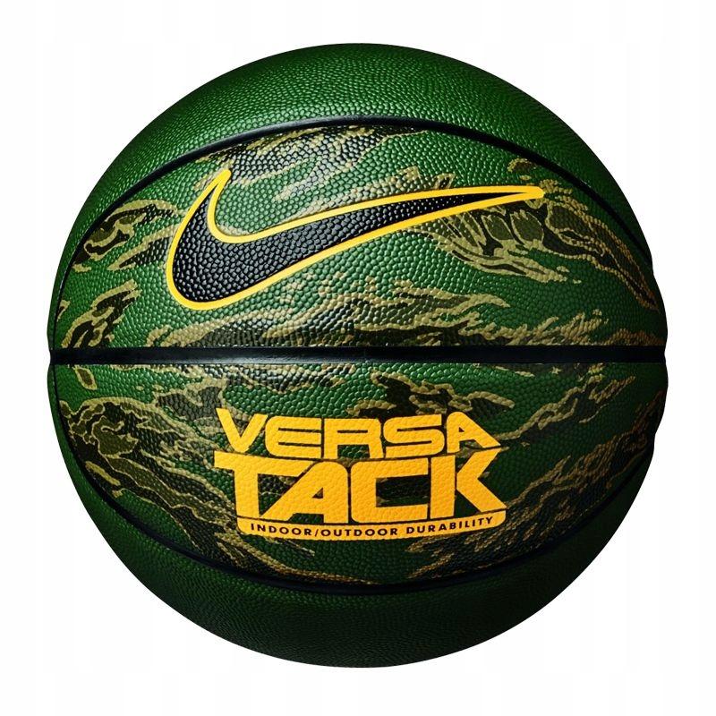 Piłka do koszykówki Nike Versa Tack 8P N0001164-90