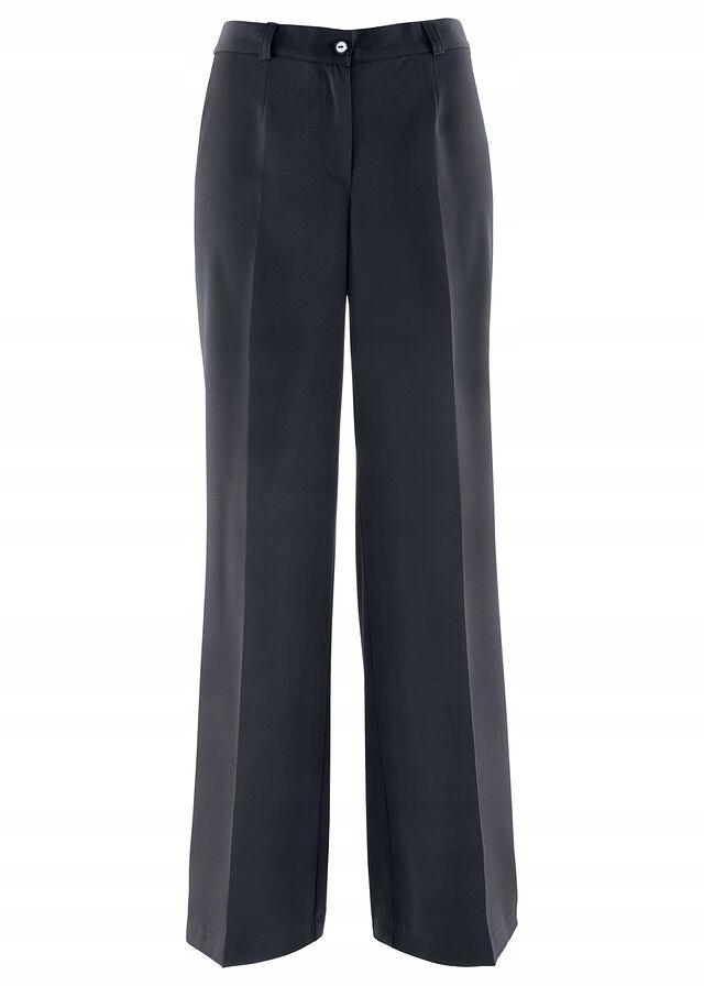 M187 BPC Spodnie ze stretchem WIDE r.46 p:94-100
