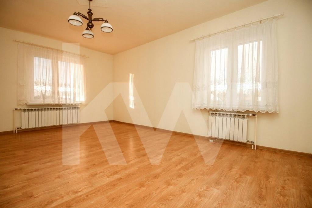 Mieszkanie Poznań, Nowe Miasto, 63,00 m²