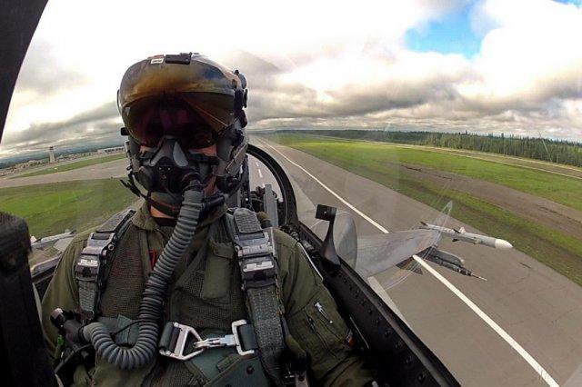 Zostań kontrolerem ruchu lotniczego Krzesiny 31BLT