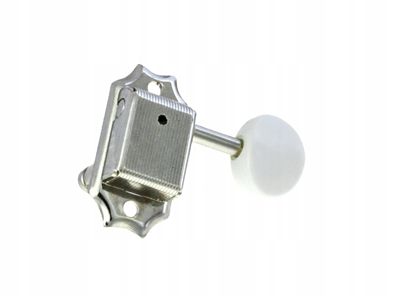 Klucze blokowane GOTOH SD90-05MA MG (N,3+3)